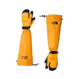 x TNF Tabi Expedition Mitt Gloves
