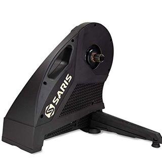 Saris CycleOps H3 Direct Drive Smart