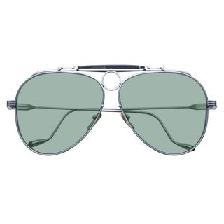 Duke Antique Aviators
