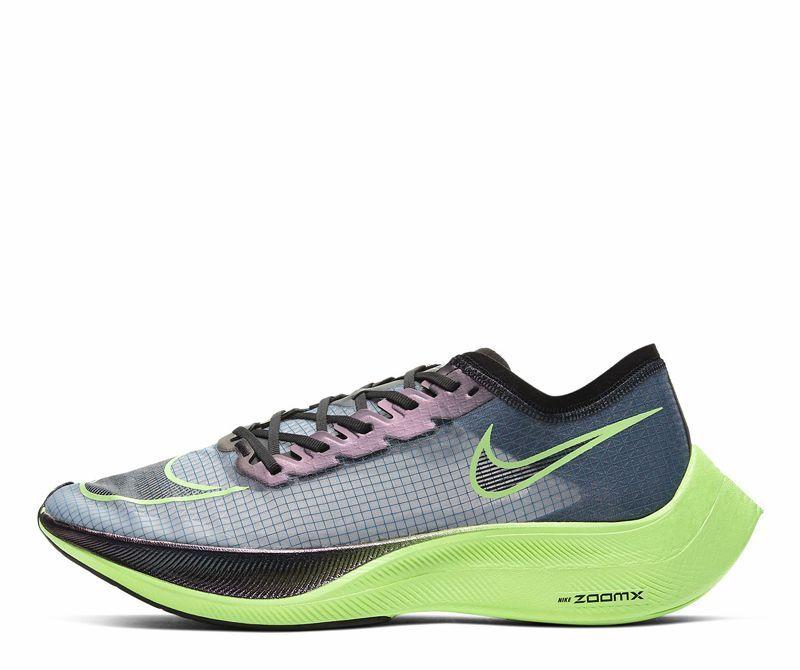 Best Nike Running Shoes | Nike Shoe