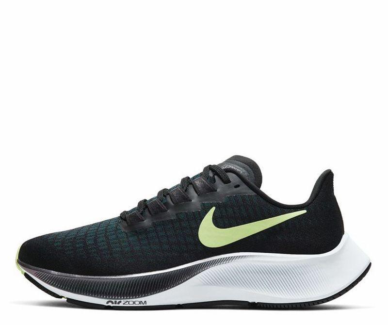 Best Nike Running Shoes 2021 | Nike Shoe Reviews