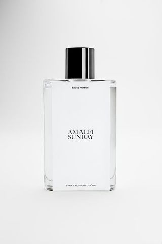 Amalfi Sunray 90 ML