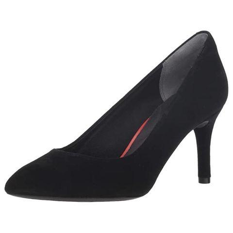 1606854865 rockport total motion 75mm heel 1606854834.jpg?crop=0