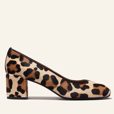 1606863490 margaux heel leopard 1606863371