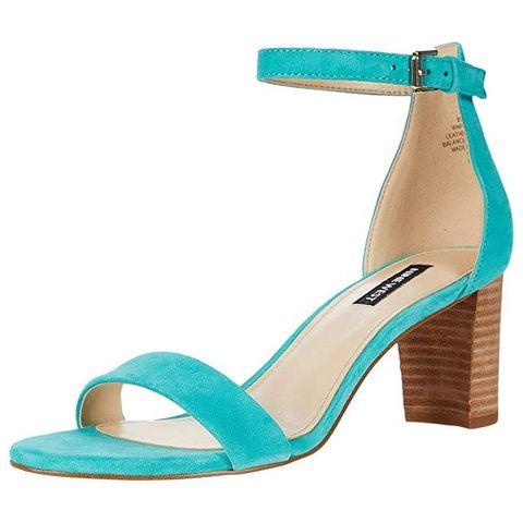 1606882742 nine west pruce sandal 1606882724