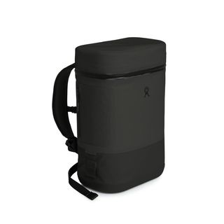 22 L Unbound Series™ Soft Cooler Pack