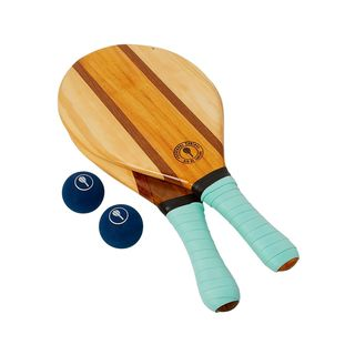 Beach Bat and Ball Set