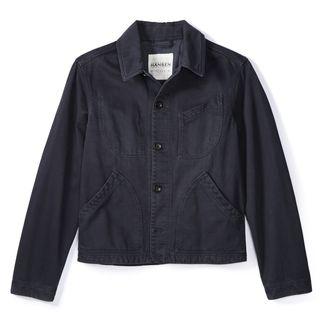 Hansen Laust Jacket
