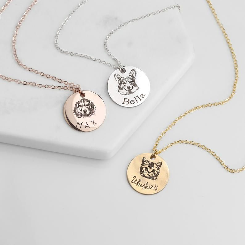 Best Friend Jewelry -Sister Jewelry Heart Necklaces Mother Daughter Necklaces Mommy and Me Mothers Day Gift Idea Jewelry Set