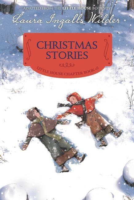 50 Best Christmas Books For Kids Children S Christmas Books To Buy Dear l'novel lost (album version). laura ingalls wilder s christmas stories