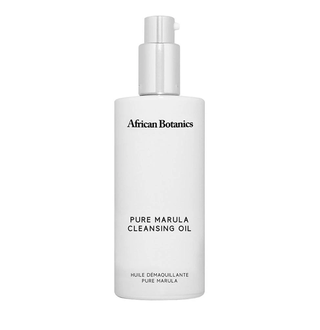 Marula Cleansing Oil, 3.4 oz