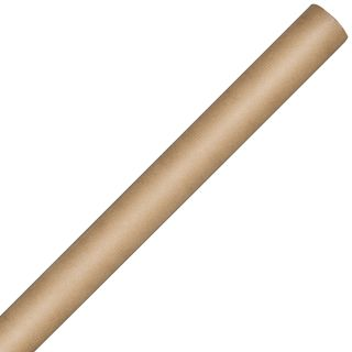 Papier Kraft Emballage John Lewis, Marron, L10m