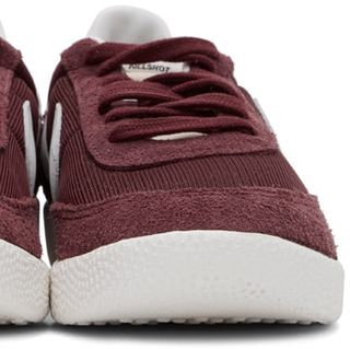 Nike Killshot SP Sneakers