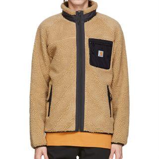 Carhartt WIP Prentis Jacket