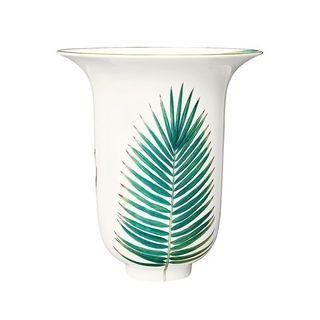 Passifolia Vase