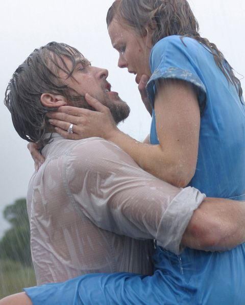 Tension romantic movies with Sizzling Sexual