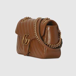 GG Marmont Bag