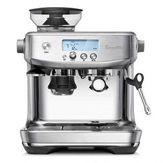 Breville Barista Pro Espresso Machine,