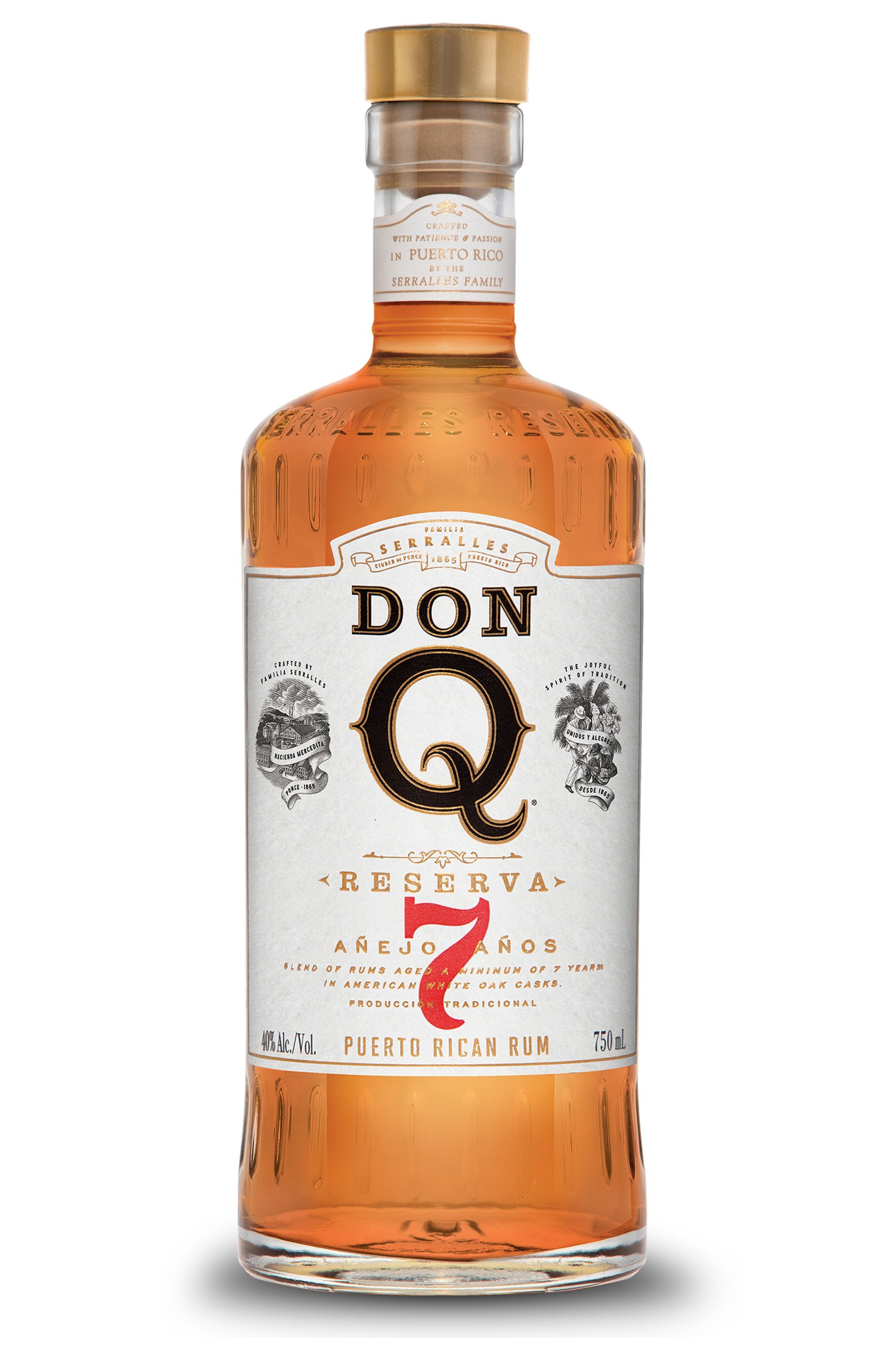 18 Best Sipping Rums 2021 Top Rum Bottles Brands To Drink Straight