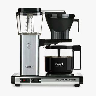 Technivorm Moccamaster KBG Coffee Maker
