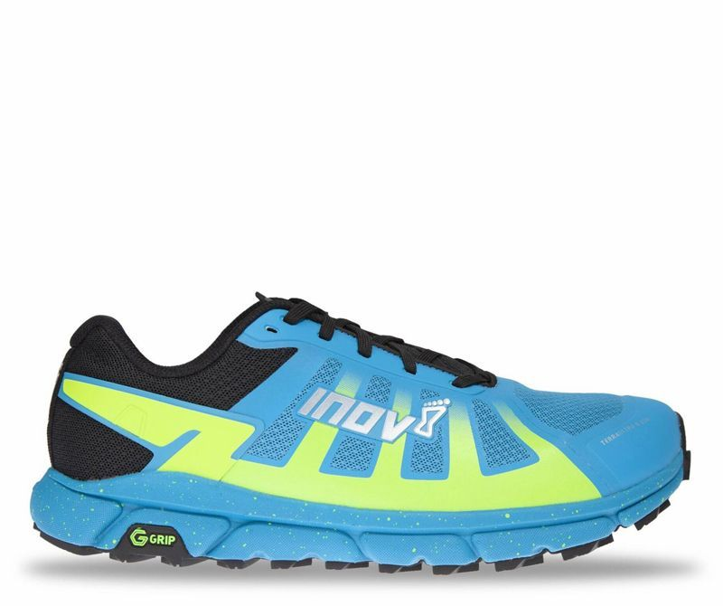 Best Winter Running Shoes 2021 Running In The Snow And Ice