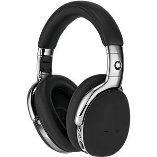 Montblanc MB 01 Over-Ear Headphones