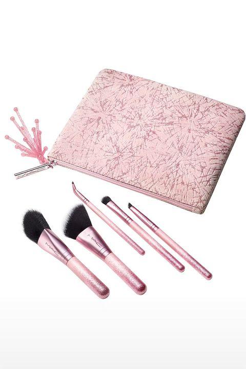 16 Best Makeup Brush Gift Sets Top