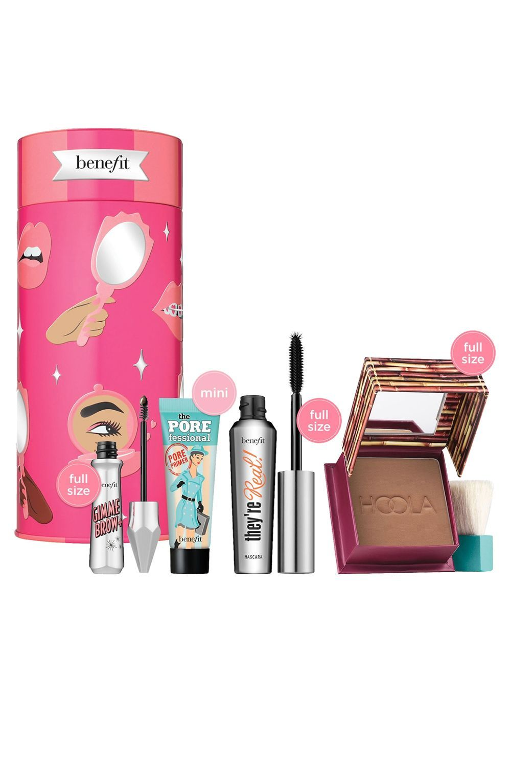 21 Best Makeup Gift Sets 2020