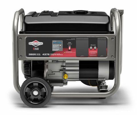 Best Portable Generators 2021 | Home Generator Reviews