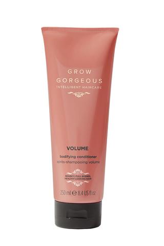 Grow Gorgeous Volume Bodifying Conditioner