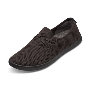 Men's Tree Skippers in Charcoal