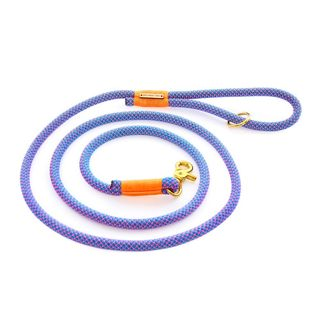 Climbing Rope Dog Leash