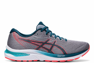 Impuestos Cubo profesor  Asics Running Shoes | Best Asics Shoes 2021