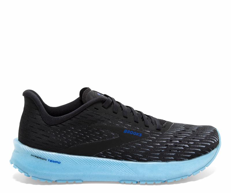 Best Brooks Running Shoes 2021 | Brooks