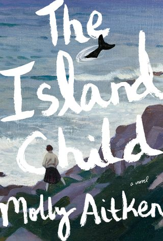 The Island Child