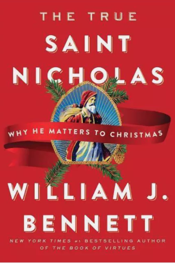 Books To Ask For Christmas 2021 25 Best Christmas Books 2020 Holiday Books For Adults
