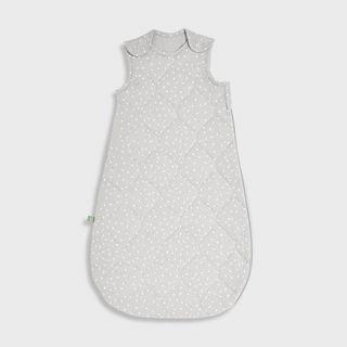 Organic Baby Sleeping Bag