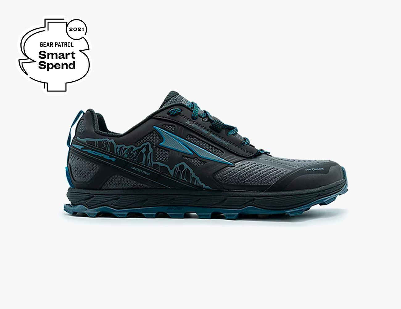 The 7 Best Winter Running Shoes Of 2020