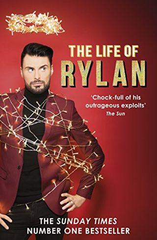 Rylan's life