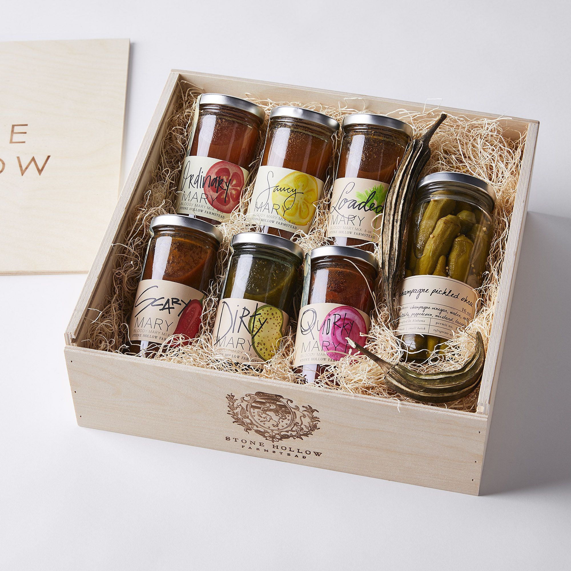 Schokochili Gifts Tips for gourmets at Christmas Special Men Gifts