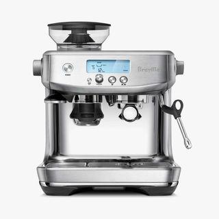 Máquina de café espresso Breville Barista Pro