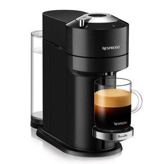 Breville Nespresso Vertuo Next