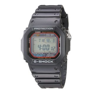 Casio G-Shock Quartz Watch