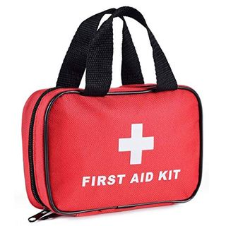 SlimK First Aid Kit