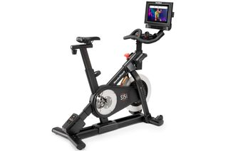 Commercial S15i Studio Cycle