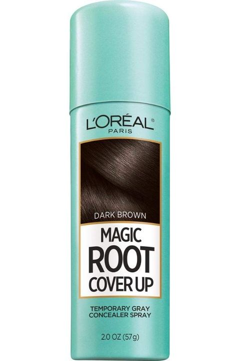 12 Best At Home Temporary Hair Color Temporary Non Permanent Hair Dye