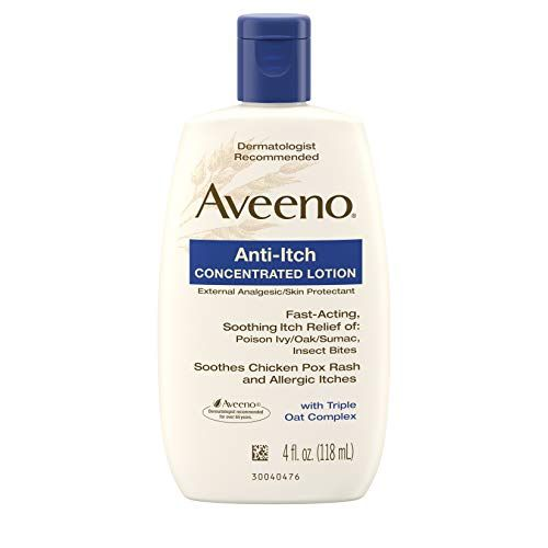 best body moisturiser for psoriasis uk