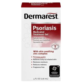 prescription steroid creams for psoriasis