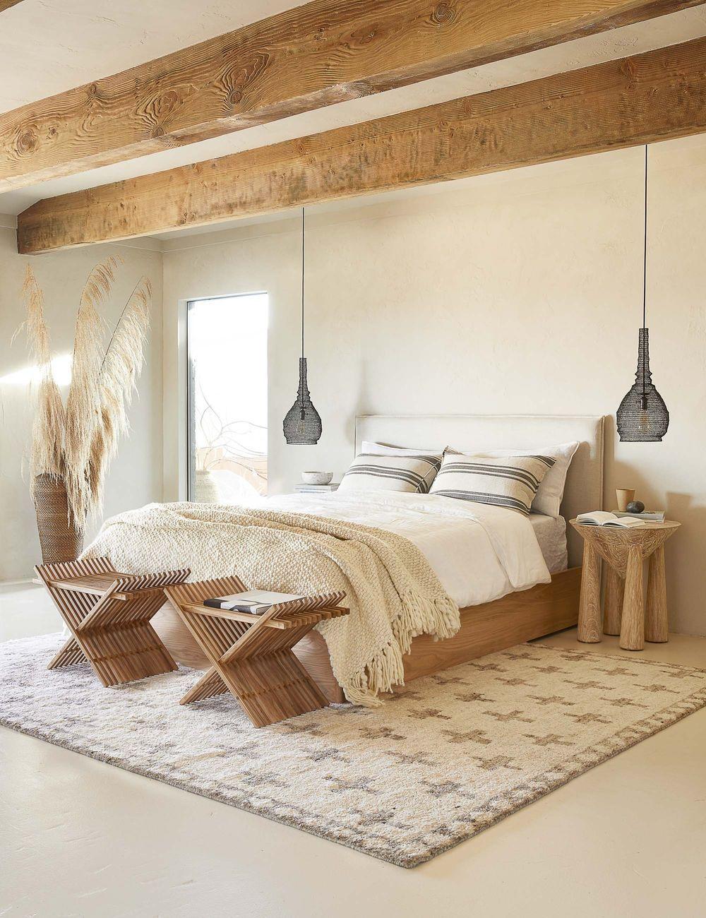 13 Easy Ways To Freshen Room 2020 Pretty Aesthetic Room Ideas