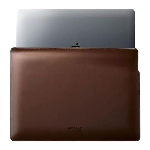 20+ Best Apple Macbook & Macbook Pro Accessories to Buy in ...